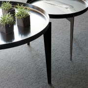 Immagine del pavimento