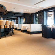 Hotel Lugano photo