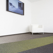 2tec2 showroom photo