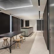 Notary Office photo