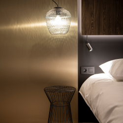 Pax Hotel photo