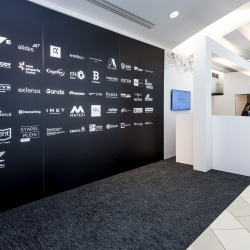Mipim photo