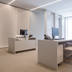 Banco Carregosa photo