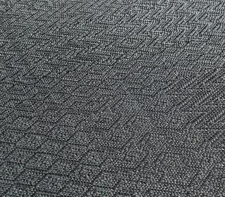 Magnetite Grey