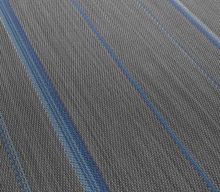 Bazalt Blue