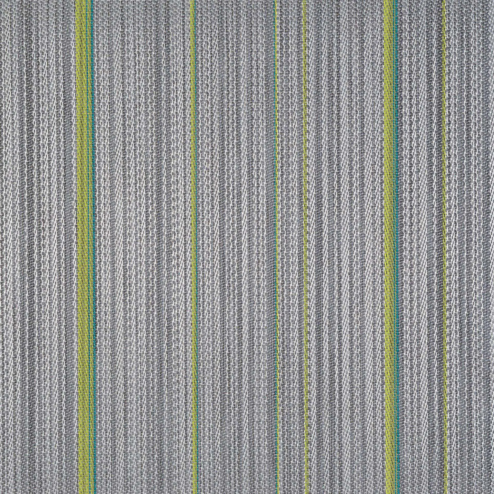 Diamond Green - Stripes